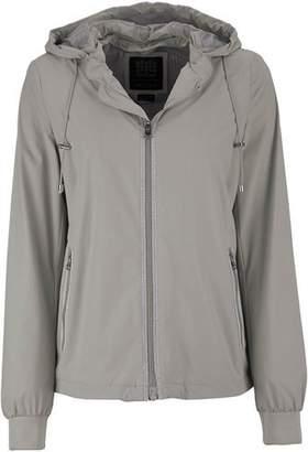 Geox Women's Jacket W7223e