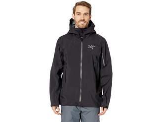 Arc'teryx Sabre Jacket