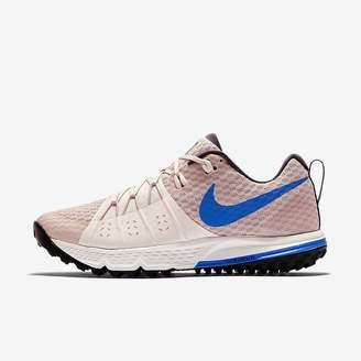 Nike Wildhorse 4 Women's Running Shoe