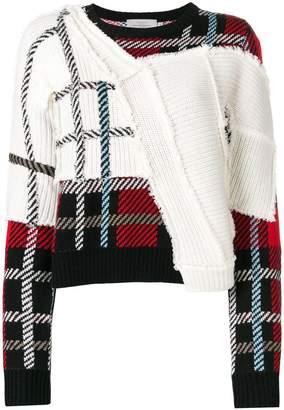 Preen by Thornton Bregazzi Rita sweater