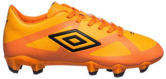 Umbro Velocita 3 Club Junior Football Boots