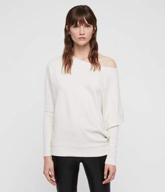 AllSaints Ridley Sweatshirt