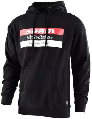 Lee Troy Designs Mens 2017 Sram TLD Racing Hoody Pullover Sweatshirt