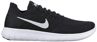 Nike Free Run Flyknit 2017 Womens Running Shoes