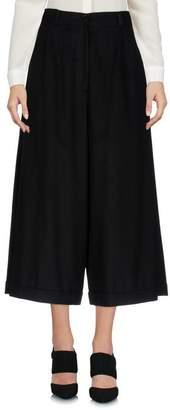 Marios 3/4-length trousers