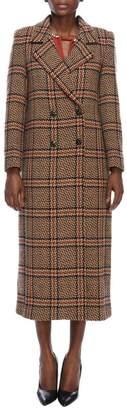 Twin-Set TWIN SET Coat Coat Women Twin Set
