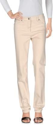 Gerry Weber Denim pants - Item 42575416RD
