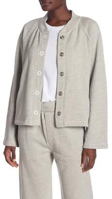 Current/Elliott The Cora Jacket