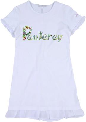 Peuterey T-shirts - Item 12137797PA