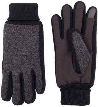 Levi's Levis Men's Touchscreen Stretch Gloves