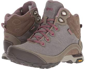 Teva Sugarpine II WP Boot Women's Shoes