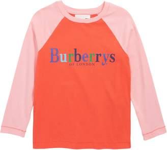 Burberry Tildia Tee
