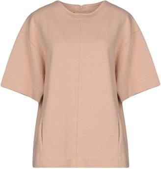 Marni Sweatshirts - Item 12128167BP