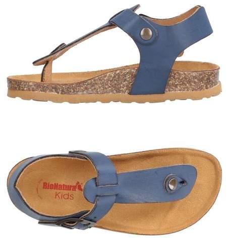 BIONATURA® Sandals