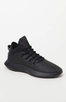 adidas Crazy 1 ADV Leather Shoes