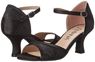 Amiana 15-A5303 Girl's Shoes