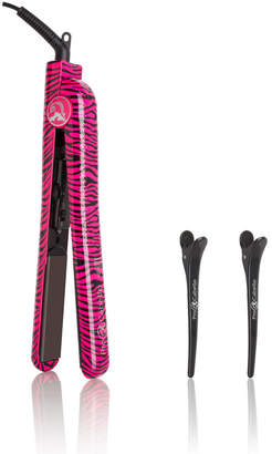 D.E.P.T Royale Hair Royale Classic Flat Iron