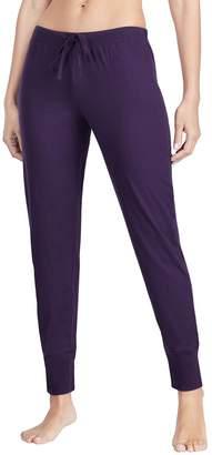 Jockey Women's Pajamas: Jogger Pants