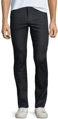 Joe's Jeans Men's The Slim Fit Taft Jeans