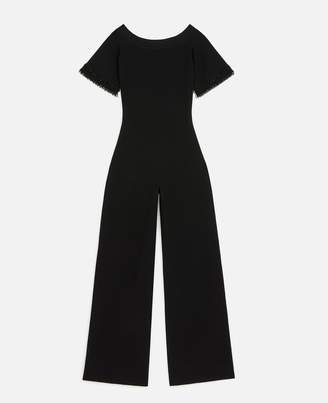 Stella McCartney Maxi - Item 34921591