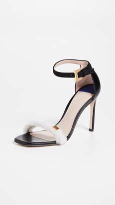Stuart Weitzman Stormie Sandals