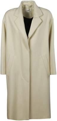Etoile Isabel Marant Cody Coat