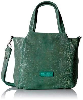 Liebeskind Berlin Green Women s Fashion - ShopStyle 518df4d4eb2bd