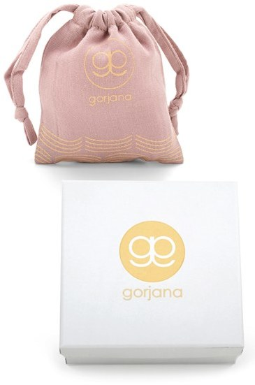 Women's Gorjana 'Taner' Mini Hoop Earrings 3