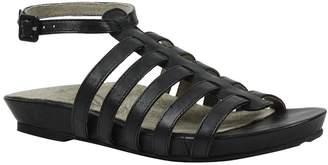 J. Renee Delmor Ankle Strap Sandal - Multiple Widths Available