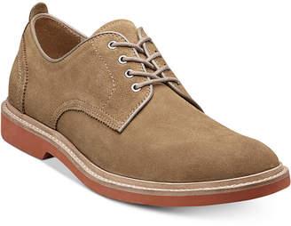 Florsheim Men's Bucktown Plain-Toe Oxfords Men's Shoes