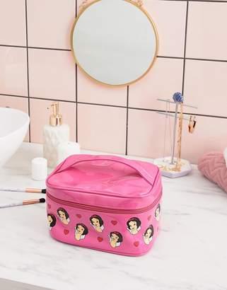Cotton On Disney Snow White Cosmetic Bag