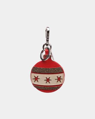 MZ Wallace MZW Ornament Charm