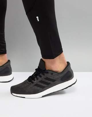Adidas Scarpe Da Corsa Vendita Uomini Shopstyle Australia