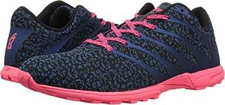 Inov-8 Women's F-LITE 195 CL (W) Cross Trainer