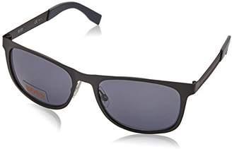 BOSS ORANGE Unisex-Adults 0244/S Bn Sunglasses