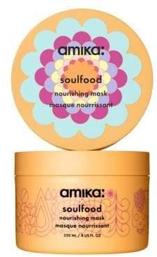 Amika Signature Soulfood Nourishing Mask