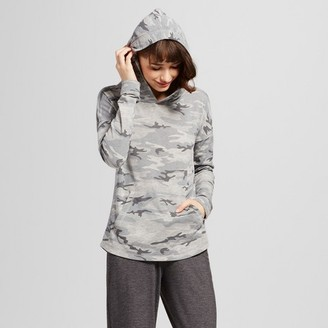 Grayson Threads Women's Sweatshirt - Grayson Threads (Juniors') Gray Skies $19.99 thestylecure.com