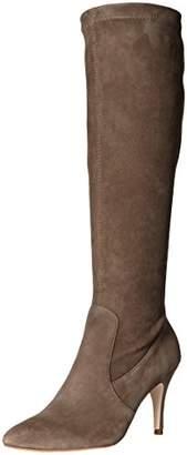 Corso Como Women's Redding Riding Boot