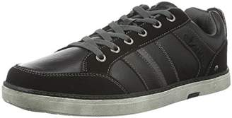 Lico Men's Boston Low-Top Sneakers