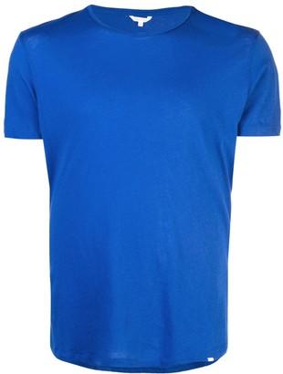 Orlebar Brown round neck T-shirt