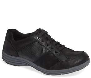 Aravon Beaumont Sneaker