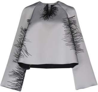 J.W.Anderson Blouses