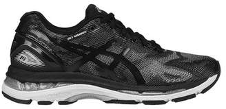 Asics GEL(R)-Nimbus 19 Running Shoe