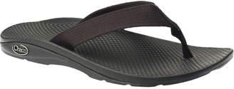 Chaco Flip EcoTread Flip Flop - Wide - Women's