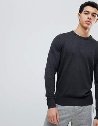 Tommy Hilfiger Pima Cashmere Sweater