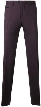 HUGO BOSS tailored trousers