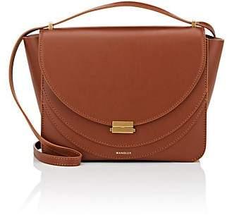 Wandler Women's Luna Leather Shoulder Bag