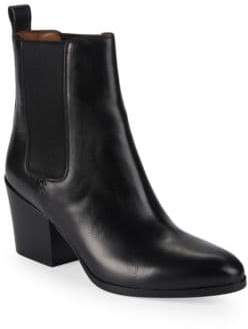 Frye Casey Chelsea Boots