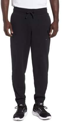 Nike Chicago Bulls Courtside Snap Track Pants
