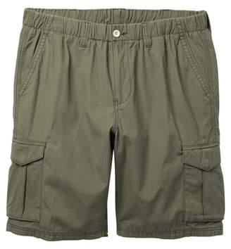 Tommy Bahama Islan Survivalist Cargo Shorts (Big & Tall)